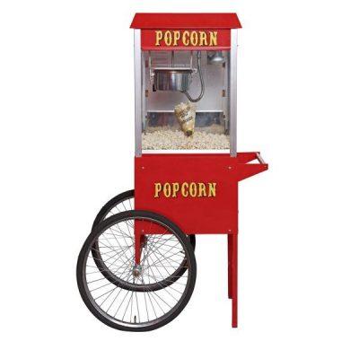 popcorn-kopi