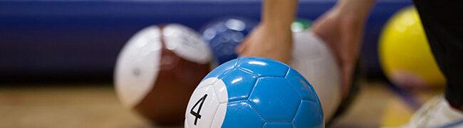 pool-fodbold